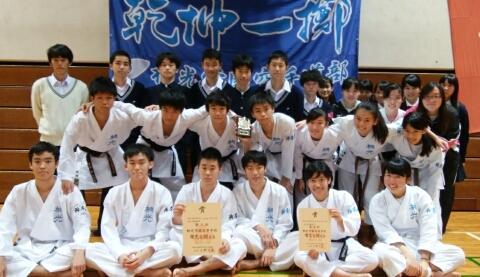 karate16-02.jpg