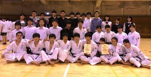 karate18-02.jpg