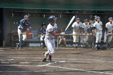 baseball_18-01.jpg