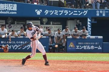 baseball_18-02.jpg