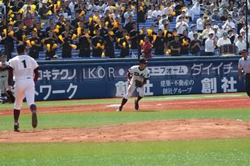 baseball_18-03.jpg