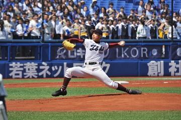 baseball_18-04.jpg