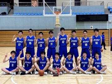 basket20-01.JPG