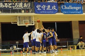basketball17-01.JPG