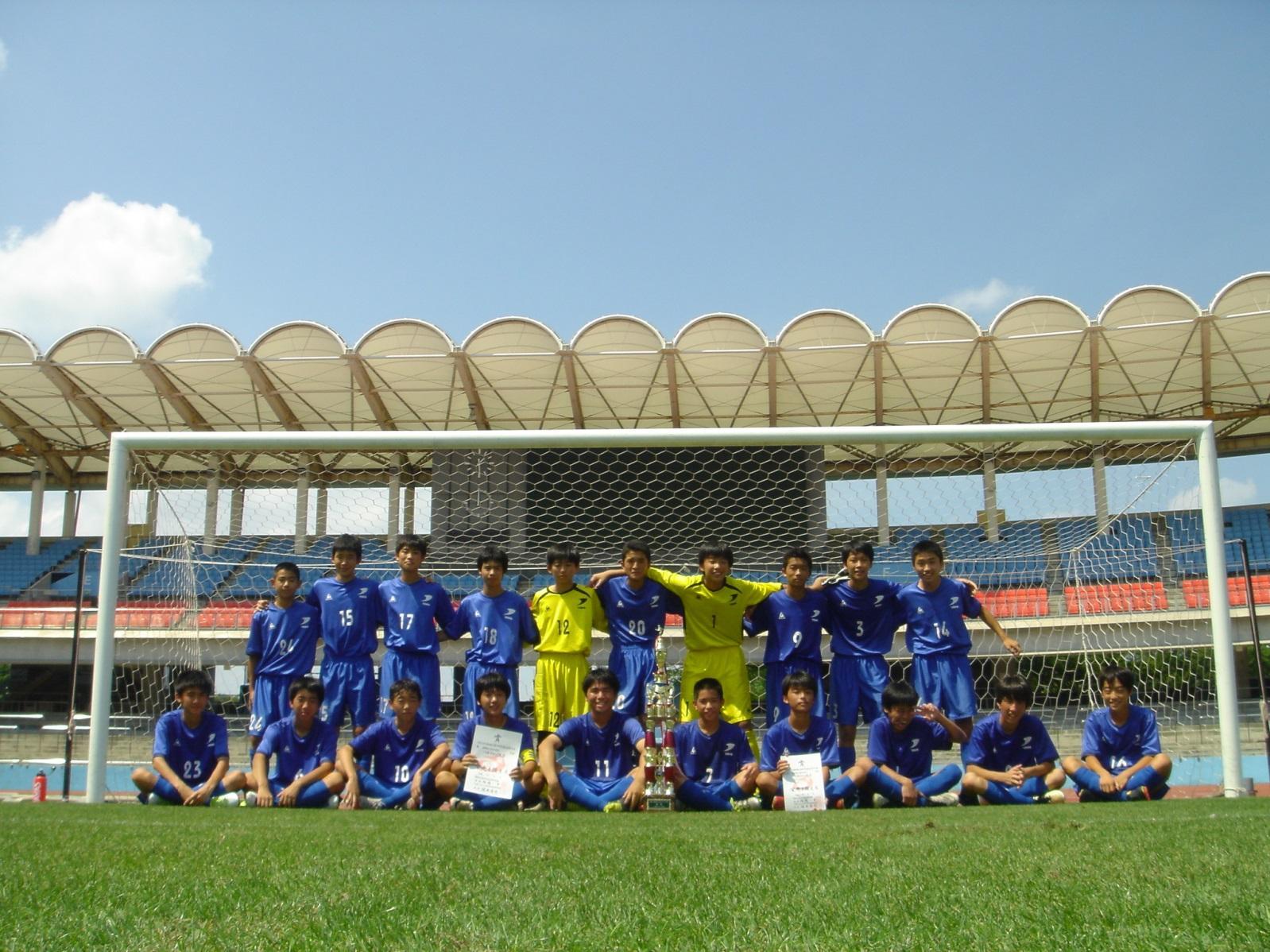 football16-c27.jpg