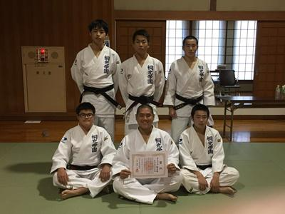 judo19-01.jpg