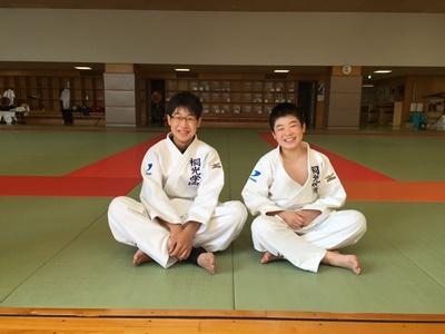 judo19-02.jpg