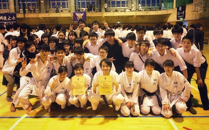 karate19-01.jpg