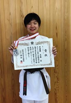 karate19-04.JPG