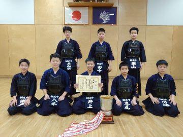 kendou21-01.jpg
