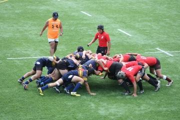 rugby18-01.jpg