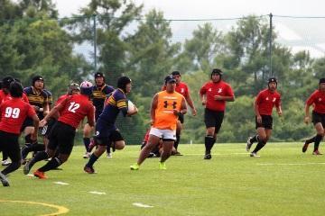 rugby18-02.jpg