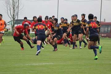 rugby18-03.jpg