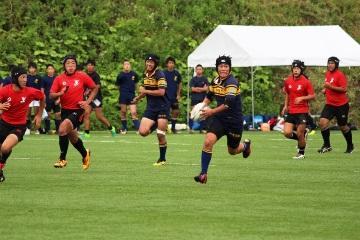rugby18-05.jpg