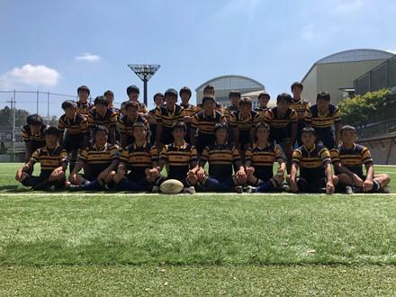 rugby18-top.jpg