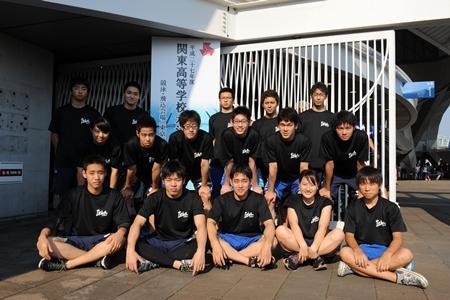 swiming15-06.jpg