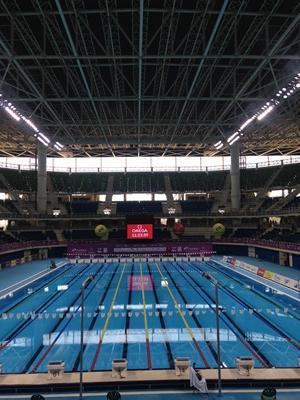 swiming16-02.jpg