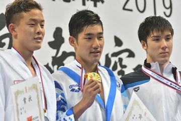 swimming19-03.JPG