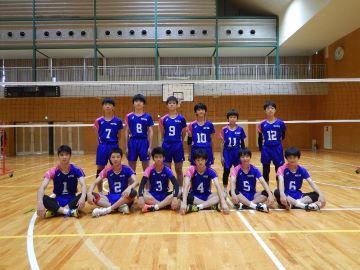 volley-2102.jpg