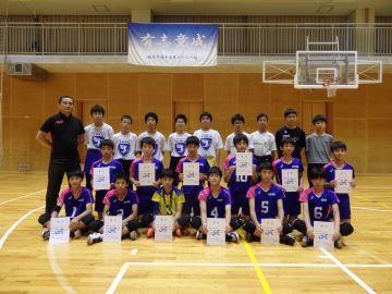 volley-2103.jpg