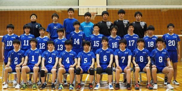 volley_m_h2020-01.jpg