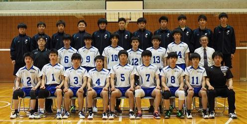 volley_m_h2020-02.jpg