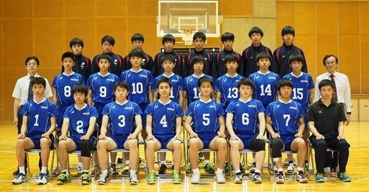 volley_m_h2020-03.jpg