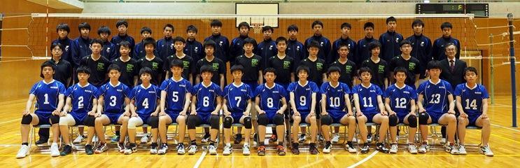 volley_m_h2020-04.jpg