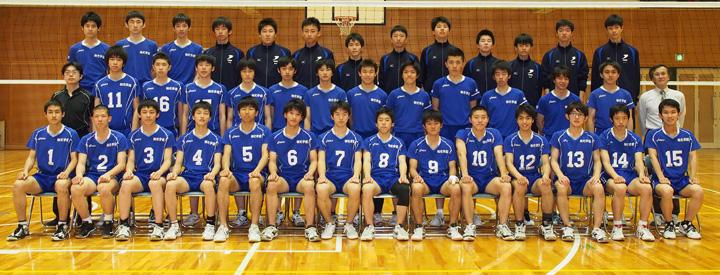 volley_m_h2020-07.jpg