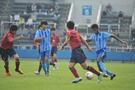 football16-02.JPG