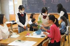 openschool19-01.JPG