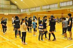 openschool19-03.JPG