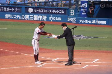 baseball21-01.JPG