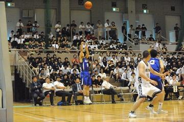 basket18-01.jpg