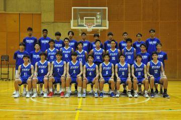 basketball20-01.jpg