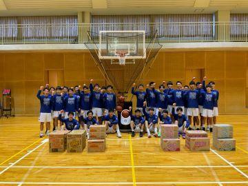 basketball21-02.JPG