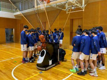 basketball21-03.JPG