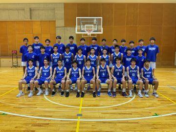 basketball21-1.jpeg