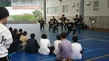 dancekorea19-01.JPG