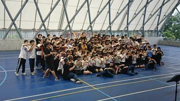 dancekorea19-03.JPG