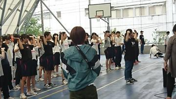 dancekorea19-02.JPG