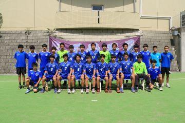 handball21-01.JPG