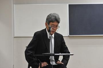 nyuugakusiki-c20-02.JPG