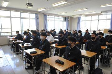 sigyousiki21-01.JPG