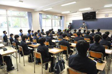 sigyousiki21-02.JPG