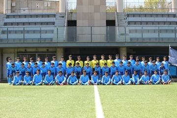 soccer-ih19.JPG