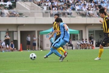 soccer19inter01.jpg
