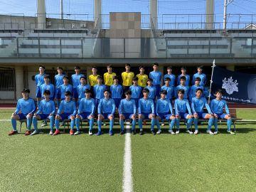 soccer21-01.jpg