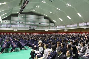 sotsugyou17-top2.jpg