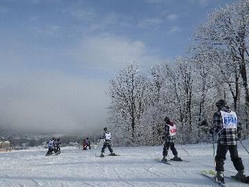 skischool_img.jpg